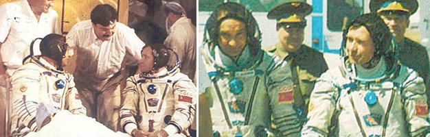ソユーズTM-10 - Soyuz TM-10