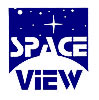 In co-operation with Spaceview